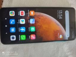 Xiaomi note 9s 64gb 4 gb de ram