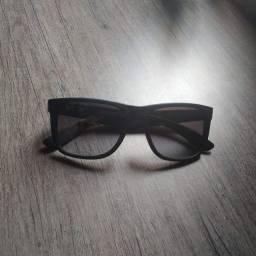 Óculos de sol Ray Ban Justin