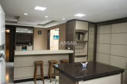Casa à venda com 5 dormitórios em Jardim yamaguchi, Paranaguá cod:CA0014
