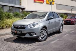Título do anúncio: Fiat Grand Siena Essence 1.6 16V (Flex)