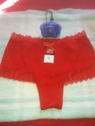 Vendo lingerie, cuecas e calcinhas