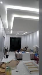 Título do anúncio: Casa lote inteiro - Avarandada - Sala 02 ambientes
