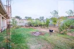 Título do anúncio: Terreno à venda, 750 m² por R$ 450.000,00 - Trevo - Belo Horizonte/MG