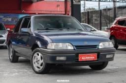 Chevrolet Monza GLS Impecável
