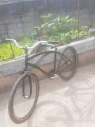 Vendo 2 bikes caiçara