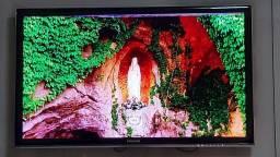 """TV Samsung 46"""" Full HD"""