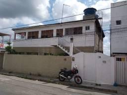 Aluguel de Casa em São Lourenço da Mata-PE