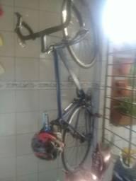 Bicicleta Caloi 10! Ótimo estado!