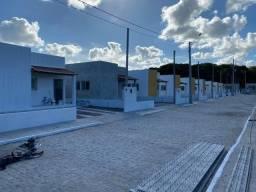 R$ 136.000 Simular financiamento Ref 285 HL25/05 - Casas soltas em igarassu