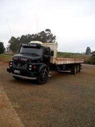 Fretes caminhão
