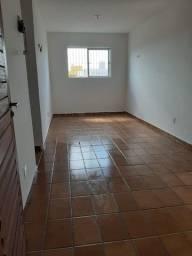 Título do anúncio: Apartamento3° andar - Bancários - Res Maria Holanda