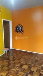 Título do anúncio: Apartamento à venda com 1 dormitórios em Santana, Porto alegre cod:348959