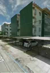 CER Oport em Casa Caiada 2 Qtos 70 M² Nascente Varanda Rua Calçada Salão de Festas