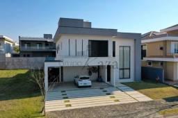 Título do anúncio: Casa Condomínio - Urbanova - Residencial Monte Carlo - 3 Dormitórios