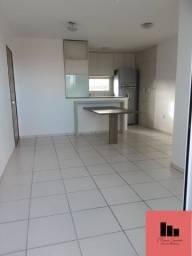 Apartamento 03 quartos Bancários no Tierras de Espana