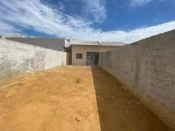 Mude em até 30 dias - Programa Casa Verde e Amarela