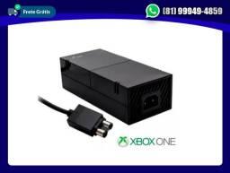 Fonte Para Xbox 360 1 e 2 pinos