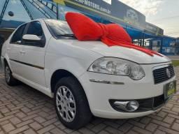 Título do anúncio: Fiat SIENA ELX 1.4