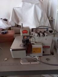 Máquina Galoneira siruba