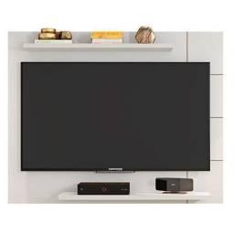 Painel para TV Cross Alt. 109x Larg 135x Prof. 27cm