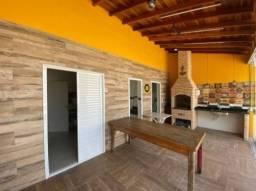 Casa em Maracaipe com Piscina