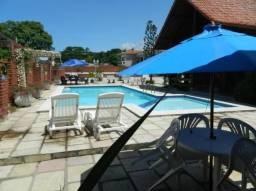 Praia Janga belíssima casa suíça piscina, 07qts p/ eventos e temporada