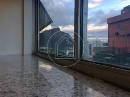 Loft à venda com 1 dormitórios em Leblon, Rio de janeiro cod:783056
