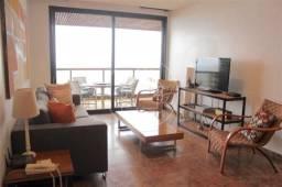 Loft à venda com 2 dormitórios em Ipanema, Rio de janeiro cod:808411