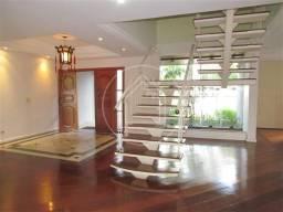 Casa de condomínio à venda com 4 dormitórios em Barra da tijuca, Rio de janeiro cod:801372