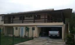 Vendo/Troco Casa ( chácara ) em Guaraná-Aracruz-ES
