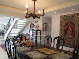 Apartamento à venda com 5 dormitórios em São conrado, Rio de janeiro cod:778107
