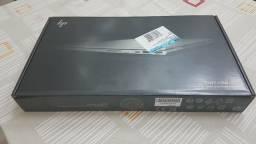 Notebook Laptop Ultrabook Envy x360 i7 15 polegadas com 12gb de ram e 256gb SSD m2