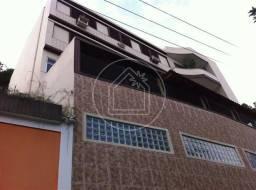 Título do anúncio: Casa à venda com 5 dormitórios em Laranjeiras, Rio de janeiro cod:796576