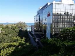 Apartamento à venda com 5 dormitórios em Copacabana, Rio de janeiro cod:827388