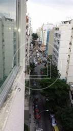 Apartamento à venda com 3 dormitórios em Copacabana, Rio de janeiro cod:485988