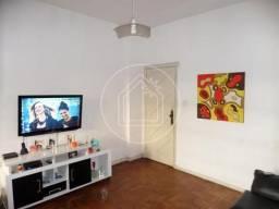 Apartamento à venda com 2 dormitórios em Copacabana, Rio de janeiro cod:798904