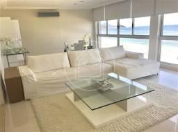 Apartamento à venda com 3 dormitórios em Copacabana, Rio de janeiro cod:806342