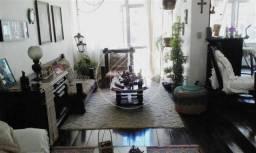 Apartamento à venda com 3 dormitórios em Copacabana, Rio de janeiro cod:788401