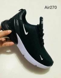 Tenis Nike Airmax