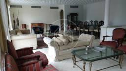 Apartamento à venda com 5 dormitórios em Barra da tijuca, Rio de janeiro cod:816391