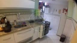 Apartamento à venda com 3 dormitórios em Portuguesa, Rio de janeiro cod:825298