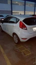 New Fiesta 1.5 SE - 2014 - 2014