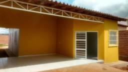 Casas da alto padrao pelo MCMV
