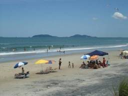 Terreno Praia de Itapoá