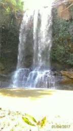 Fazenda em Rio Verde de MS