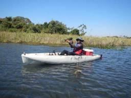 Vendo caiaque - 2004