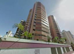 Apartamento com 3 Qts C\Suíte, 160 m² e 2 Vg em Praia da Costa