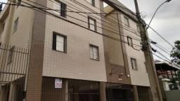 Apartamento 3q Nova Suissa