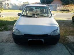Corsa 97 4.000 - 1997