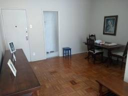 Alugo apartamento 2 quartos em Botafogo